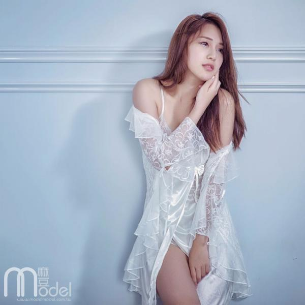 陳樂樂 Model麻豆網 最多主持影片、試鏡影片的model網站 Sg、pg、dancer、主持人、英文主持、男模